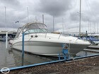 2005 Sea Ray 320 Sundancer - #6