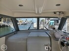 2007 Bayliner 246 Discovery - #30