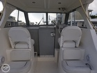 2007 Bayliner 246 Discovery - #42