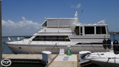 Novatec 57, 57, for sale - $265,000