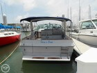 1988 Sea Ray 340 Express - #3