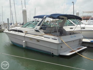 Sea Ray 340 Express, 340, for sale
