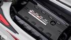 2019 Yamaha FX SVHO 1800 - #3
