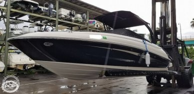 Sea Ray SDX 240, 24', for sale - $74,500