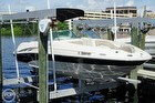 2004 Sea Ray 220 Sundeck - #3