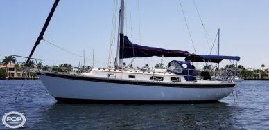 Aloha 32, 32, for sale - $22,650