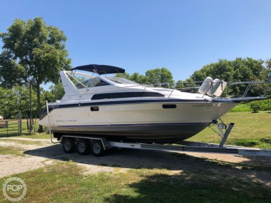 Bayliner 2855 Ciera Sunbridge, 2855, for sale
