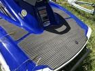 2011 Yamaha VX 1100 Cruiser - #3