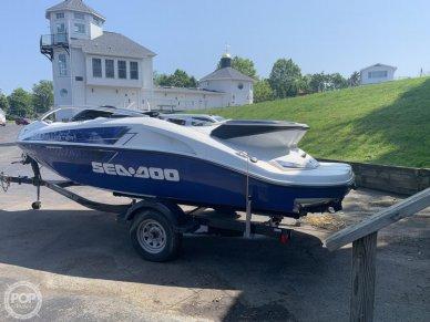 Sea-Doo 200 Speedster, 200, for sale
