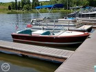 1968 Chris-Craft 17 Ski Boat - #3