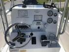 2013 Sea Fox 209 Commander - #6