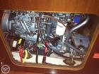 1993 Beneteau First 45F5 - #3