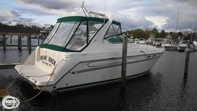 Maxum 3700 SCR, 39', for sale - $40,000