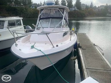 Grady-White 24, 24', for sale - $36,200