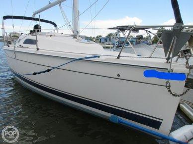 Hunter 27 - 3, 27, for sale