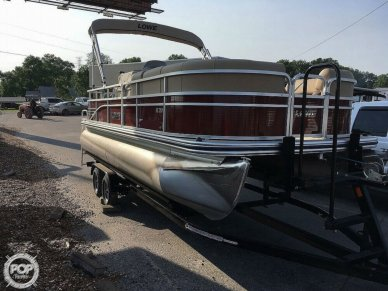 Lowe SS210, 21', for sale - $29,500