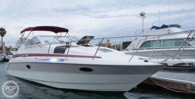 Maxum 2700 SCR, 29', for sale - $25,000