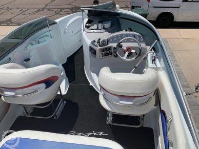 Baja 242 Islander, 242, for sale - $35,000