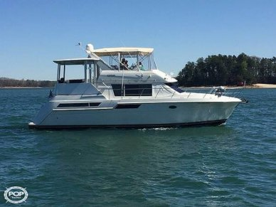 Carver 405 MY, 42', for sale - $94,900