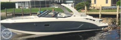 Chaparral 307 SSX, 30', for sale - $105,000