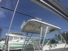 2008 Cobia 256 Express Cruiser - #6
