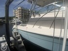2008 Cobia 256 Express Cruiser - #12