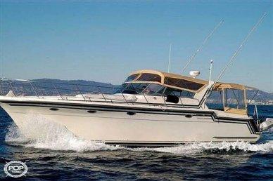 Californian 44 Veneti Express Cruiser, 47', for sale