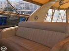 1987 Californian 44 Veneti Express Cruiser - #18