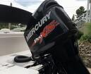 Engine - Mercury Pro XS 150 Pro