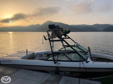 Malibu Wakesetter LSV, 23', for sale - $27,250