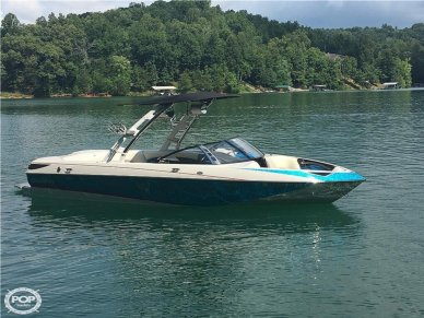 Malibu 23 LSV, 23', for sale - $70,000