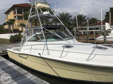 Tiara 3300, 3300, for sale - $72,200