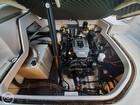 Engine 350