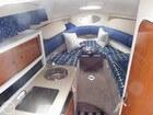 2001 Monterey 262 Cruiser - #3