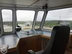 2007 Custom Line Trawler 62 Long Range Cruiser - #3