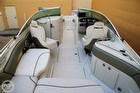 2007 Sea Ray 240 Sundeck - #3