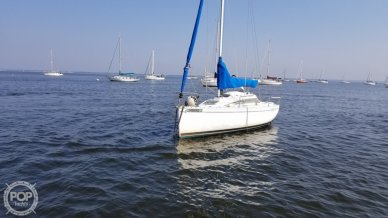 Beneteau First 235, 235, for sale - $10,000