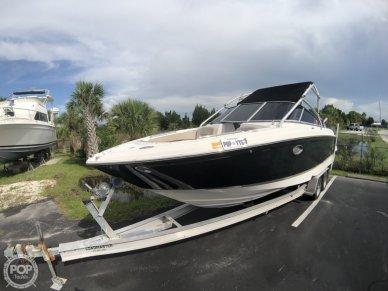 Regal 2700 ES Bowrider, 2700, for sale - $34,250