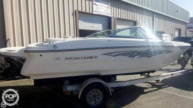Monterey 180 FS, 18', for sale - $20,000