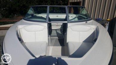 2011 Monterey 180 FS - #3