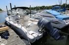 2011 Sea Fox 216WA - #3