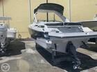 2016 Monterey Sport Boat 298SS - #3