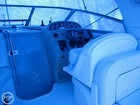 1999 Sea Ray 290 Sundancer - #3