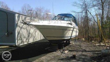 Sea Ray 290 Sundancer, 30', for sale - $17,500