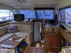1989 Cruisers Esprit 3380 - #3
