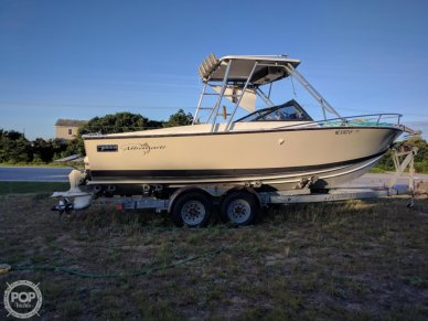 Albemarle 24, 23', for sale - $11,000