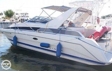 Bayliner 3055 Ciera, 30', for sale - $13,900