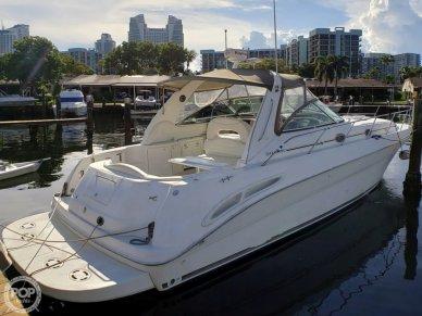Sea Ray 410 Sundancer, 410, for sale - $120,000