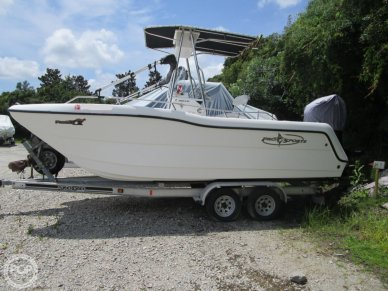 ProKat Pro 20, 20, for sale - $21,975