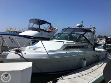 Wellcraft 2800 Coastal, 2800, for sale - $25,000